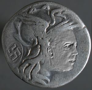 plevris-coin.jpg