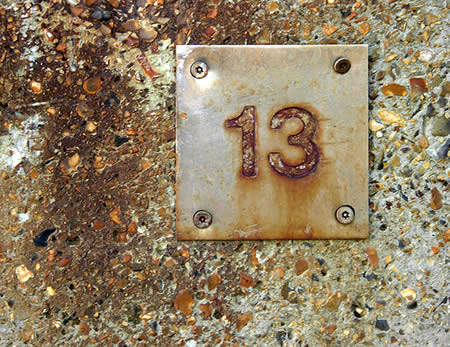 a289_number13