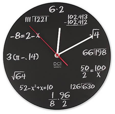a351_math