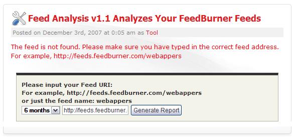 feed-analysis-1