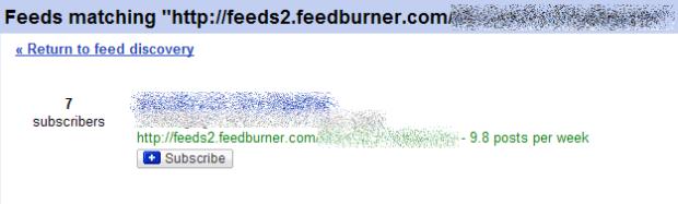 google-reader-2