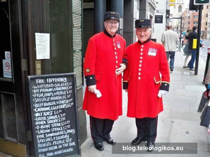 london-oldmens