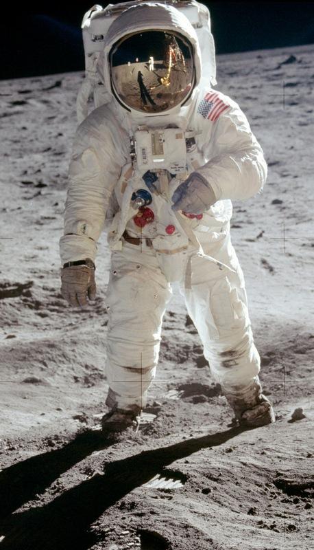 Buzz_Aldrin_BostonCom