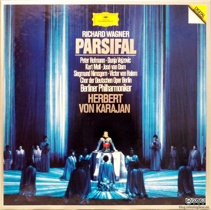 Parsifal_2